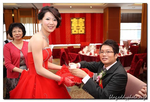 20110910_041.jpg
