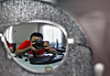 Glasses? (ZiZLoSs) Tags: canon eos f14 7d usm aziz ef50mmf14usm abdulaziz عبدالعزيز ef50mm zizloss المنيع 3aziz canoneos7d almanie abdulazizalmanie
