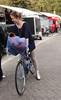 now-see-noordermarkt-09380 (now-see) Tags: amsterdam bicycle cyclist fleemarket noordermarkt silverboots greytights oversizedsweater vintagemarket bigbluesweater
