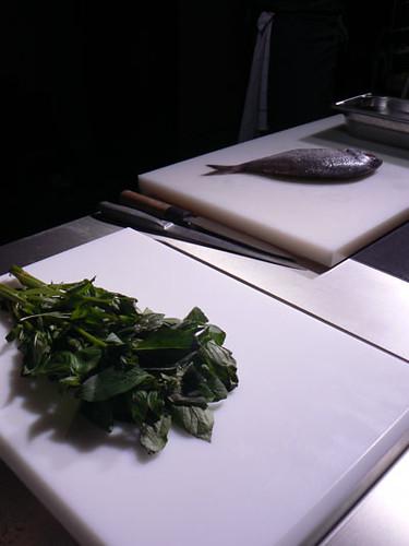 herbes et poisson.jpg