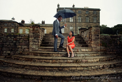 Pre-wedding-photos-Alestree-Park-R&D-Elen-Studio-Photography06.jpg