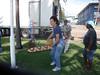 DSC02883 (Perc Tucker Regional Gallery) Tags: install 2011 strandephemera perctuckerregionalgallery