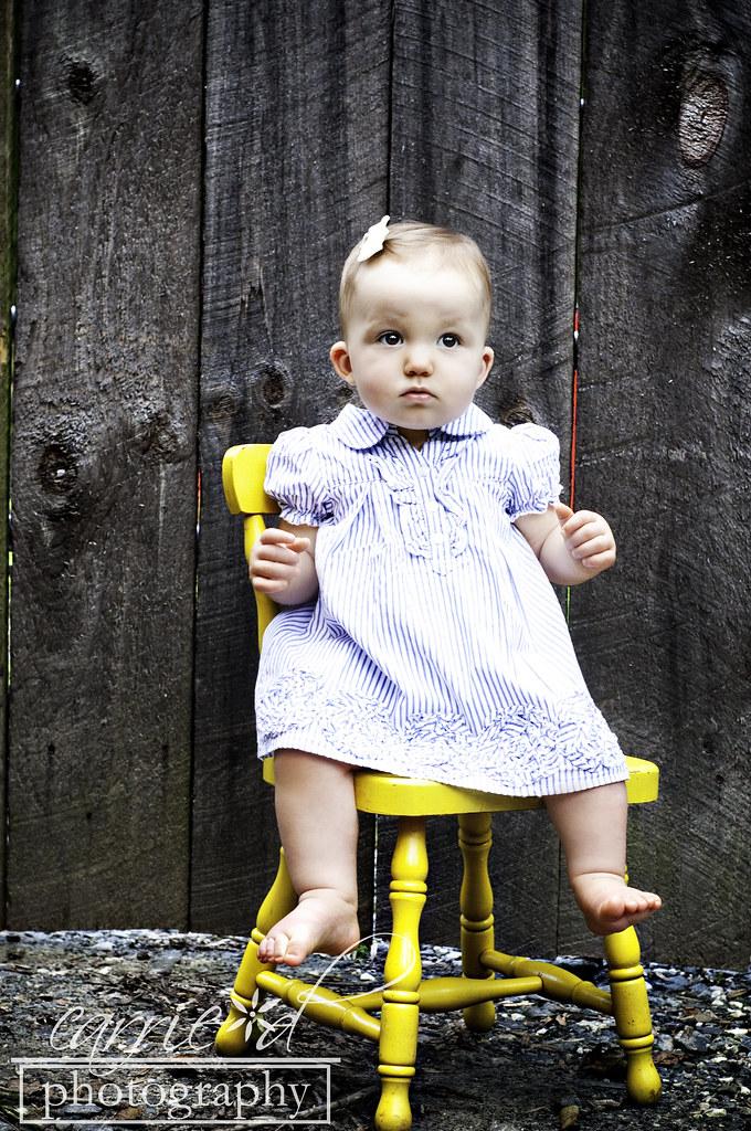 Maggie 9-14-2011 149BLOG