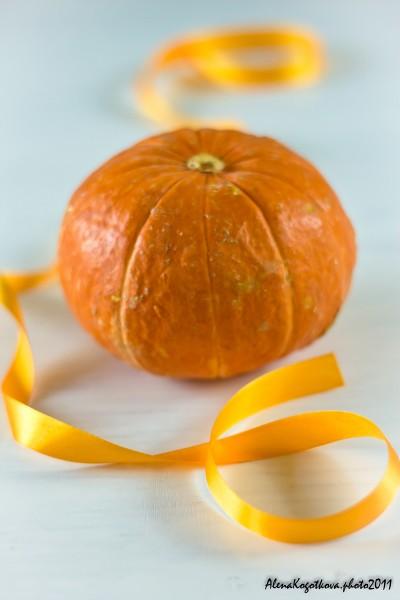 Pumpkin02small