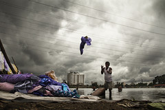 @ Kolkatta Dhobi Ghat - Kolkatta (Arun Titan) Tags: poverty road street travel india canon photography photo flickr village photos availablelight ambientlight streetphotography naturallight 7d roadside kolkata calcutta arun oldmen ghat kolkatta dhobi northindia ambientlighting travelphotography arunkumar arunr povertyinindia canon18135 canon7d mg9193 colorofindia arun4884 aruntitan kolkattadhobighat