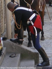 Garde Républicaine 08-2 (tripuniforme) Tags: paris france french spurs europe boots 2550fav cavalier français cavalry bottes botas uniforme gendarme stiefel gendarmerie stivali greatphotos leatherboots tallboots 2550faves frenchpolice garderépublicaine 25faves menboots guidedevoyage bottesdecuir wornboots thebestofflickr thetravelguide bottesdéquitation éperons bootedmen cavalryboots portesouvertesgarderépublicaine portesouvertesgarderépublicaine2008 botteshautes botasdemontar bottesdecavalier cavaliergarderépublicaine bottesdemecs uniformedegendarme uniformedegendarmerie gendarmerieuniform uniformedegarderépublicain