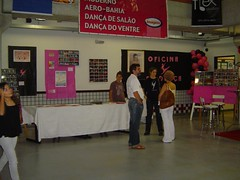 DSC00201 (ETFG-BH SEBRAE-MG) Tags: 2009 tutoria