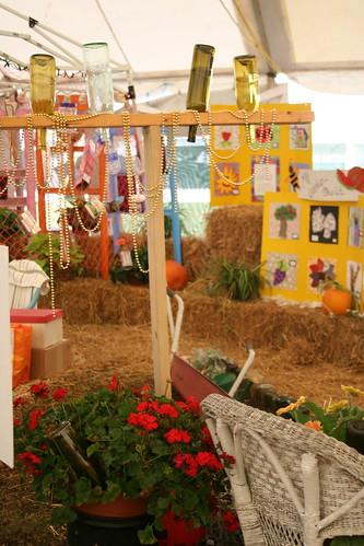 County Fair 2011 023