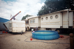 , (Benedetta Falugi) Tags: film analog back dom hamburg swimmingpool 22mm autaut eximus benedettafalugi wwwbenedettafalugicom
