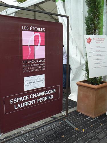 espace Champagne.jpg