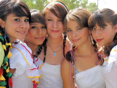 Juarez beauty teens images by Rubenkings