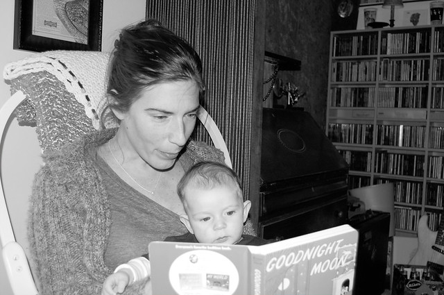 reading to isaac_11