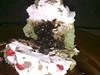 Ganache (Cavatt) Tags: cupcakes minibolos