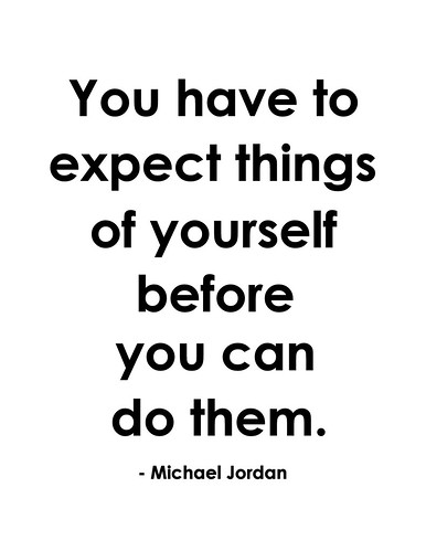 DChitwood_ExpectThingsOfYourself