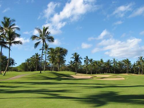 Maui Chiaki 088