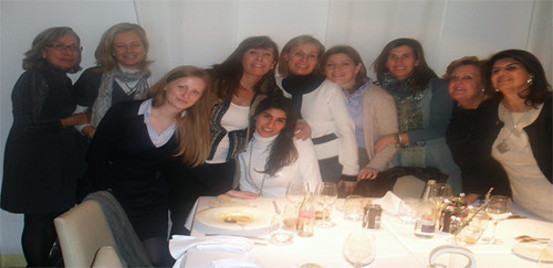"""Comida Temps de Dones con Alicia Sánchez-Camacho • <a style=""""font-size:0.8em;"""" href=""""http://www.flickr.com/photos/52295788@N05/6169786950/"""" target=""""_blank"""">View on Flickr</a>"""