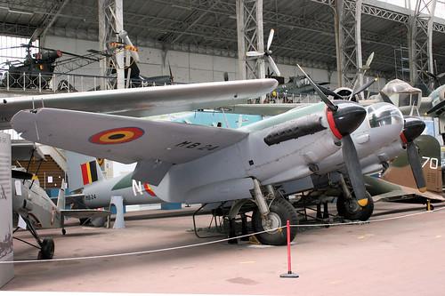 MB-24