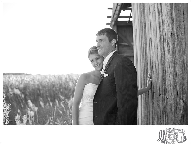 stlouis_wedding_photography_31