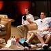 34 - Slightly Stoopid 2011-09-13 San Rafael, CA @ Bob Weir's TRI Studios