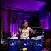 23 - Slightly Stoopid 2011-09-13 San Rafael, CA @ Bob Weir's TRI Studios