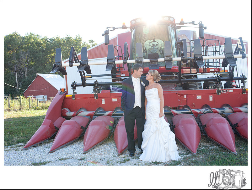 stlouis_wedding_photography_26