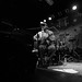 Matt York @ T.T. The Bear's Place 9.20.2011