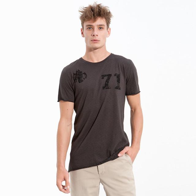 starbucks_billy_reid_tshirt_men