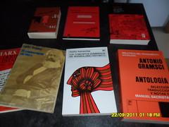 Vendo unos libros 6172124590_89cbff7bc0_m