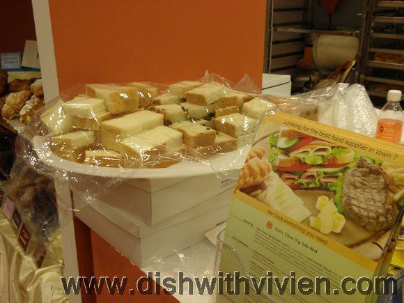 fhm-food-hotel-malaysia-2011-15