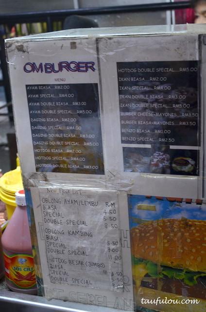 OM burger (3)