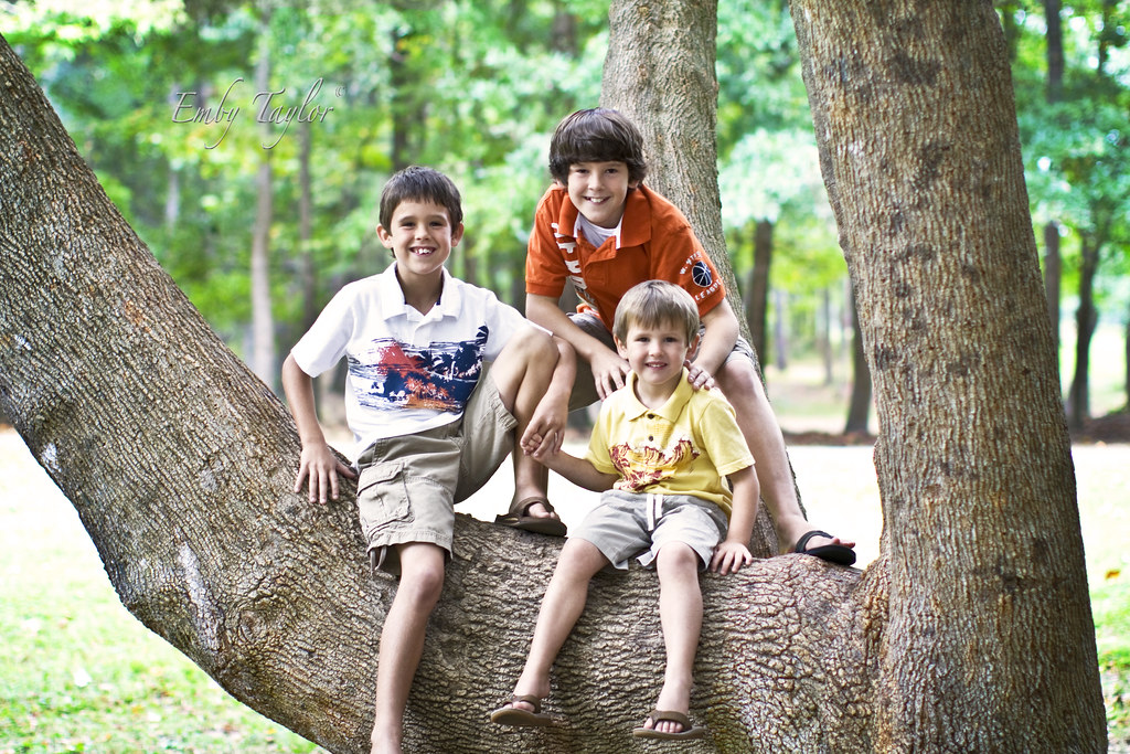 Beautiful Family G 1 Best family Photographer Salisbury Huntersville Mooresville Lake Norman family photographer