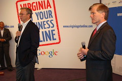 google021 (ChamberPW) Tags: get virginia google prince william business your online chamber manassas hylton pwchamber