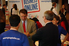 google049 (ChamberPW) Tags: get virginia google prince william business your online chamber manassas hylton pwchamber