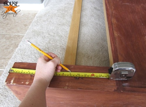 headboard_sofa_table_08