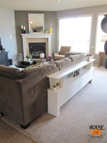 headboard_sofa_table_30