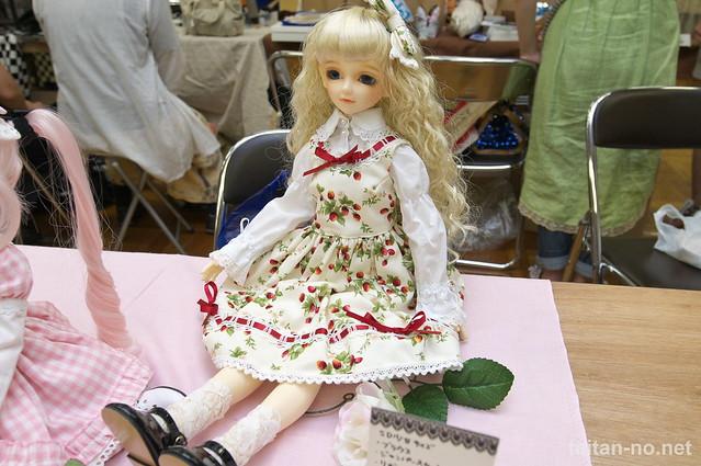 DollShow32-DSC_7933