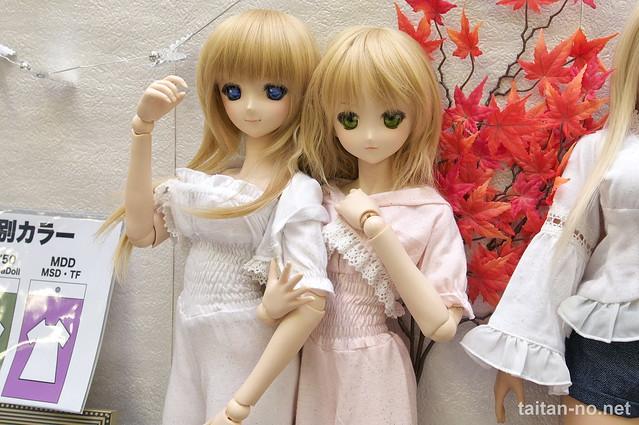 DollShow32-DSC_7515