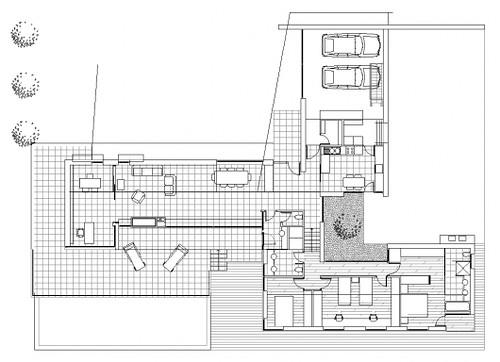 vivienda unifamiliar en Mungia, casa U2 08