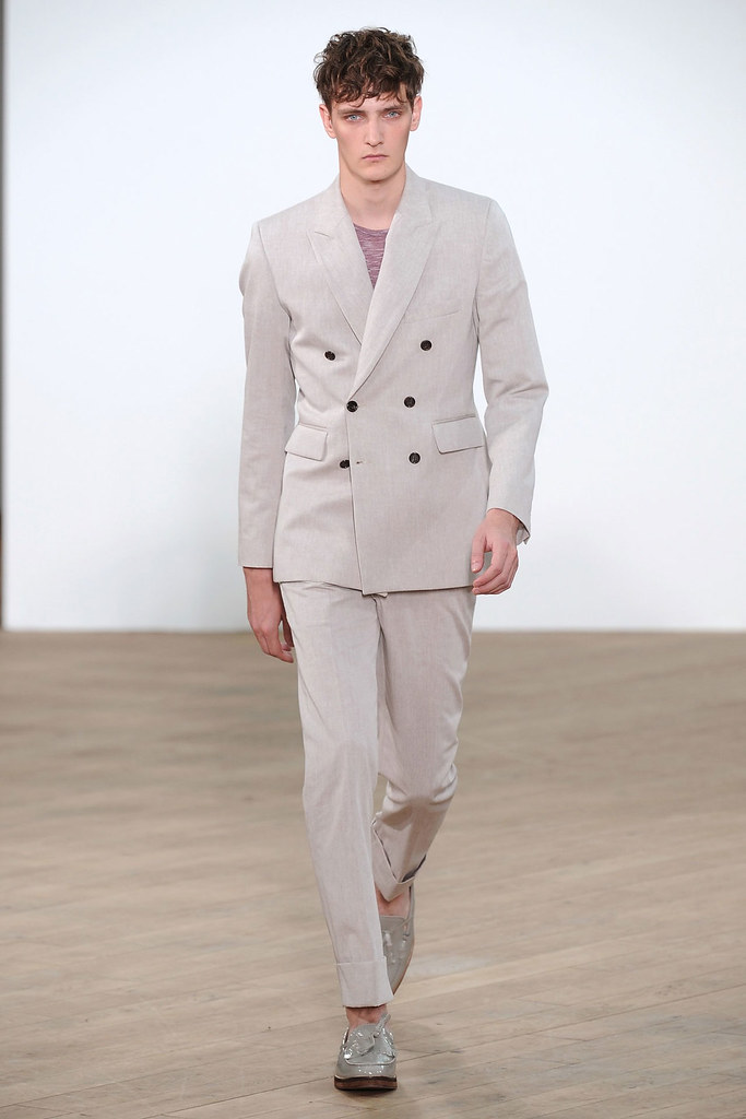 SS12 London Topman Design002_Yannick Abrath(VOGUE)