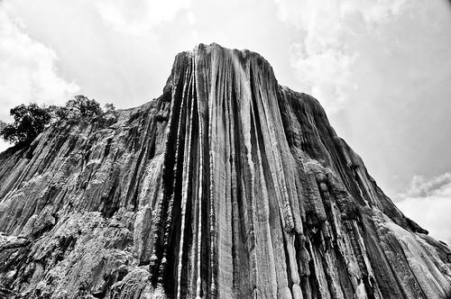 Cascadas de Hierve el Agua (36)