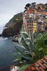 """Cliffside Charm • <a style=""""font-size:0.8em;"""" href=""""http://www.flickr.com/photos/55747300@N00/6175459285/"""" target=""""_blank"""">View on Flickr</a>"""
