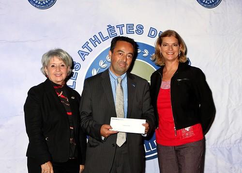 Remise 7K en 2011