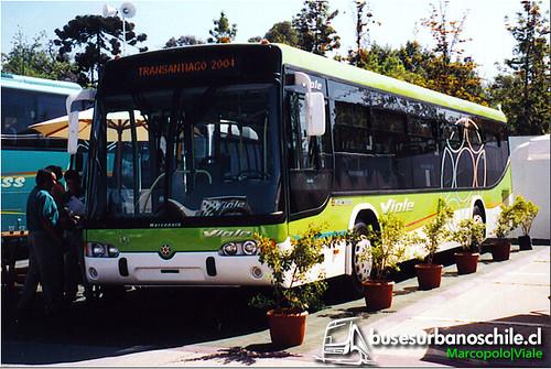 Viale Feria 2003 Daniel Munoz