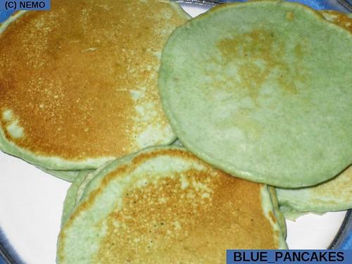 blue_pancakes