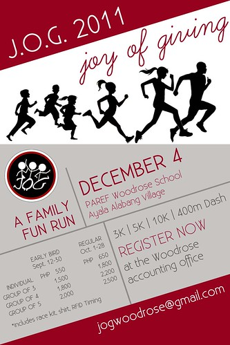 JOG poster 2011 small
