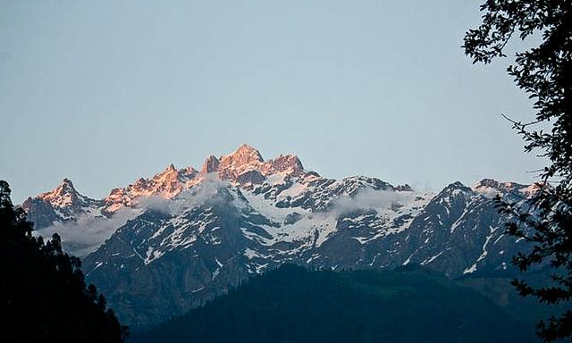 Himalayas-3