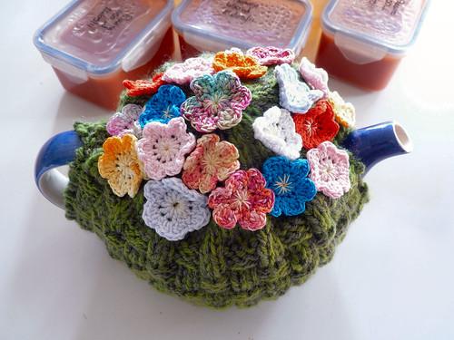 Flowery Mead 1