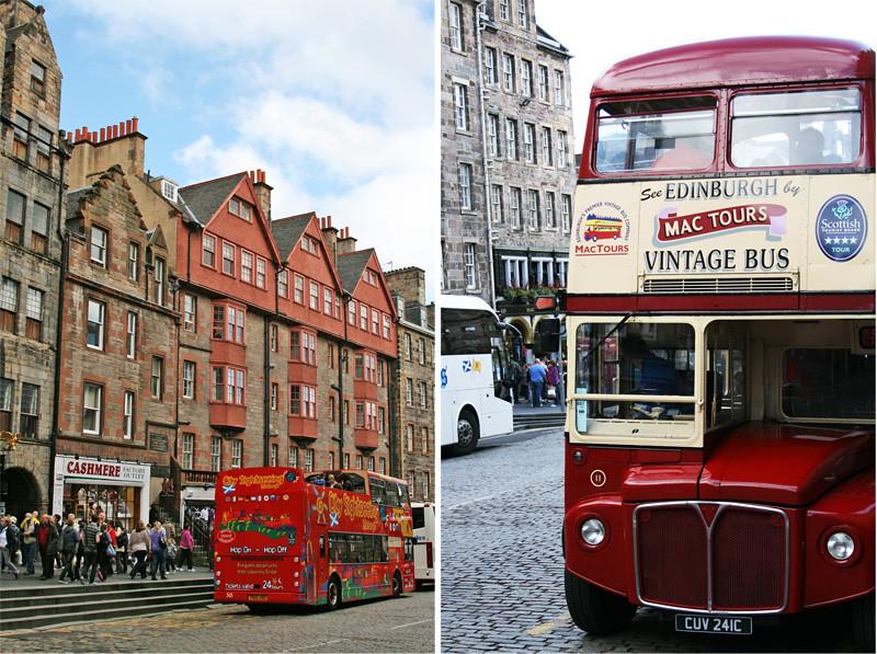 Edinburgh0
