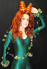"Poison Ivy • <a style=""font-size:0.8em;"" href=""http://www.flickr.com/photos/36560483@N04/6181599312/"" target=""_blank"">View on Flickr</a>"