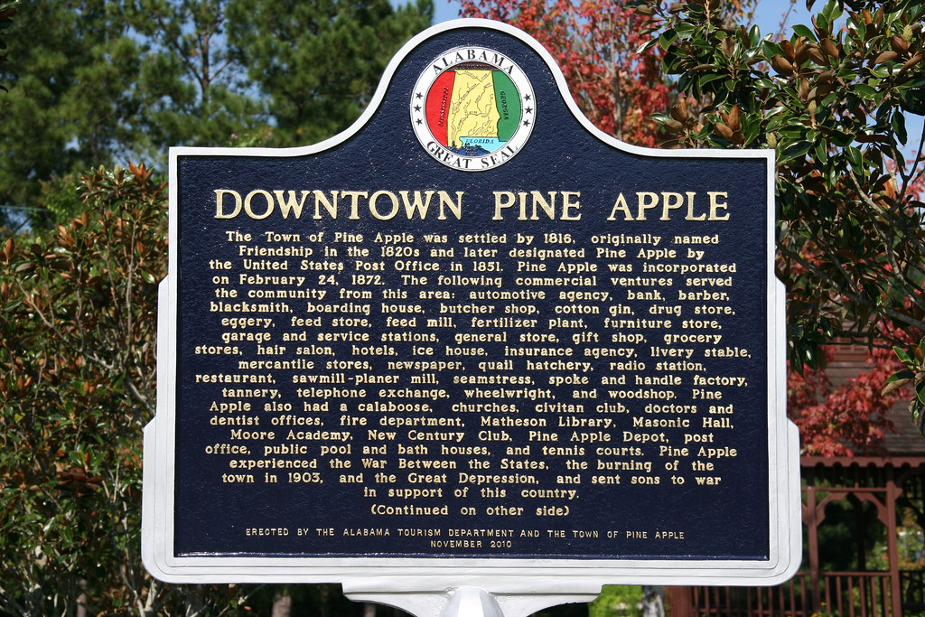 Downtown Pine Apple (Front) 2011-0925D0080 Indexed
